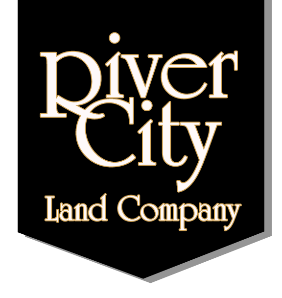 River City Land