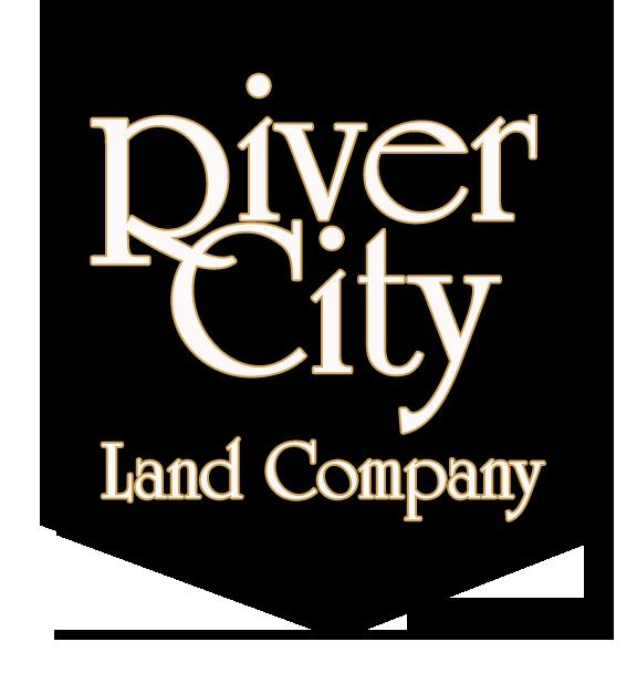 River City Land